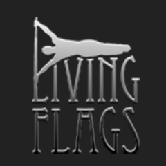 Living Flags