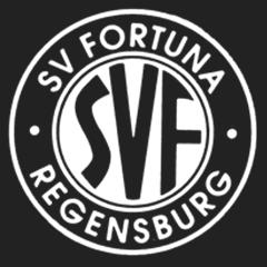 SV Fortuna Regensburg Abteilung Turnen